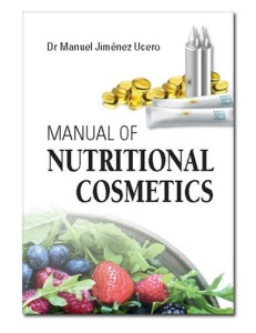 libro manual of nutritional