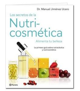libro secretos nutri