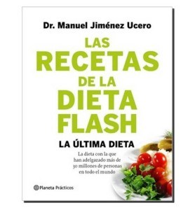 recetas_dieta_flash